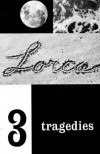 Three Tragedies: Blood Wedding, Yerma, Bernarda Alba (New Directions Paperbook) - Federico García Lorca
