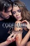 Codename: Romeo (Books We Love romantic suspense) - Kat Attalla