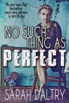No Such Thing as Perfect - Sarah Daltry
