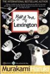Bóng ma ở Lexington - Haruki Murakami, Phạm Vũ Thịnh