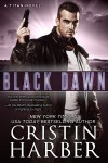 Black Dawn - Cristin Harber