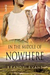 In the Middle of Nowhere - Brandi Evans