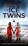 The Ice Twins - S.K. Tremayne