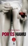 Por és hamu (True Blood, #8) - Charlaine Harris