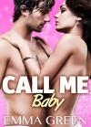 Call Me Baby - 5 (Versione Italiana) - Emma Green