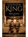 Ręka Mistrza cz.1 - Stephen King