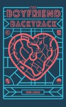The Boyfriend Backtrack - Dawn Lanuza