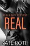 Real - Kate  Roth