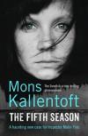The Fifth Season - Mons Kallentoft