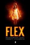 Flex - Ferrett Steinmetz