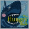 The Hungry Shark - Tamia Sheldon