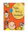 A Silly Story of Bondapalli - Shamim Padamsee, Ashok Rajagopalan