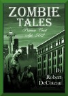 Zombie Tales: Primrose Court Apt. 502 - Robert DeCoteau
