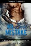 Her Best Mistake - Jenika Snow