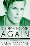 Come Home Again - Nana Malone