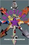 Kaostar! Modern Chaos Cunning Craft - Francis H. Breakspear,  Dave Evans (Editor)