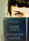 Zdobywam zamek - Dodie Smith