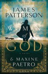 Woman of God - James Patterson, Maxine Paetro