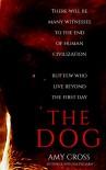 The Dog - Amy Cross