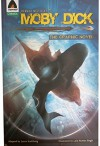 Moby Dick (Campfire Graphic Novels) - Lance Stahlberg,  Herman Melville,  Lalit Kumar,  Lalit Kumar Singh