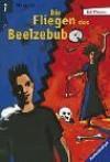 Die Fliegen des Beelzebub - Ralf Thenior