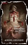Die Geschichte der Hillary - Angel Gelique