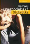 Stokrotka - Krasnodębski Jan Paweł