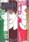 Girl Got Game, Book 1 - Shizuru Seino