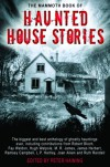 The Mammoth Book of Haunted House Stories -