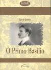 Primo Basílio, O -