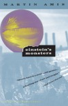 Einstein's Monsters - Martin Amis, Erroll McDonald