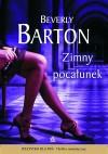 Zimny pocałunek - Beverly Barton