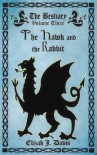 The Hawk and the Rabbit - Elizah J. Davis