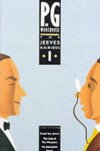 The Jeeves Omnibus Vol. 1 - P.G. Wodehouse