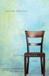 Sitting Practice - Caroline Adderson