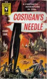 Costigan's Needle - Jerry Sohl