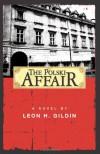The Polski Affair - Leon H Gildin