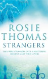 Strangers - Rosie Thomas