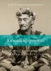 Ku wielkiej opowieści. O życiu i twórczości Kornela Filipowicza - Jan Pieszczachowicz