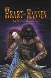 The Heart Of Hannen - Fawn Bonning
