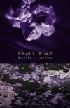 Fairy Ring - Martine Desjardins, Fred A. Reed, David Homel