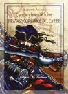 Cuentos y leyendas sobre piratas y corsarios del Caribe  - Alejandro Alcalá