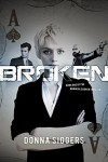 Broken - Donna Siggers