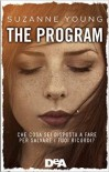 The Program - Suzanne Young