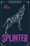 Splinter - Joshua Winning