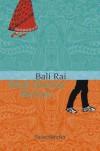 Bloß (K)eine Heirat - Bali Rai, Jacqueline Csuss