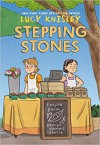 Stepping Stones - Lucy Knisley