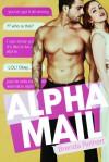 Alpha Mail - Brenda Rothert