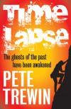 Time Lapse - Pete Trewin