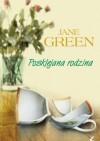 Posklejana rodzina - Jane Green